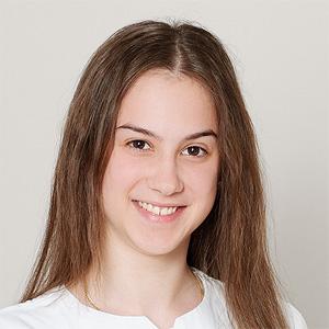 Aleksandra Agatonovic