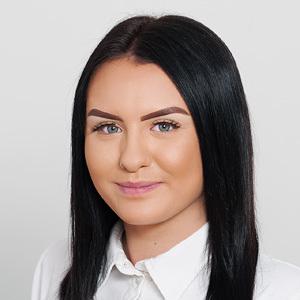 Lara Czarkowski