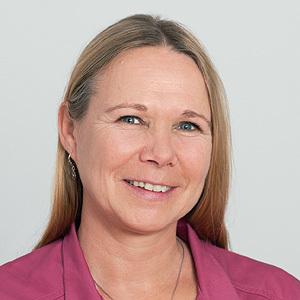 Sabrina Schramm